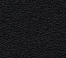 Jaguar mineral X351