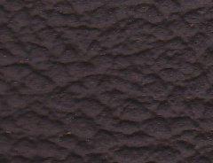 Landrover arabica