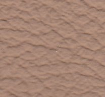 Landrover sand